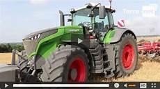 vidéo de tracteur le top 10 des photos des tracteurs de l 233 e