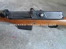 préfabriqué occasion prix tr 233 s fusil semi automatique su 233 dois ljungman agm 42 calibre 6 5x55 ljunman automatgev 228 r m