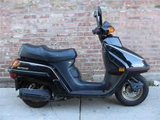 buy 1986 honda elite 250 scooter on 2040 motos