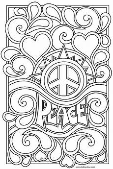 themed coloring pages 17626 colouring designs for and adults www clickncolour challengin coloring