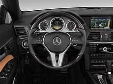 electric power steering 2001 mercedes benz e class user handbook image 2012 mercedes benz e class 2 door cabriolet 3 5l rwd steering wheel size 1024 x 768