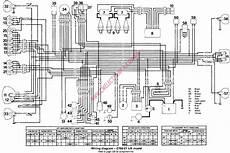 93 accord wiring diagram 1996 honda accord alternator wiring diagram wiring diagram database