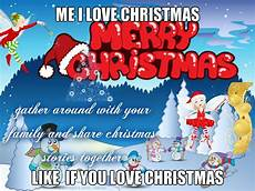 pizap by lizmarie gomez merry christmas a christmas story online photo editor photo editing