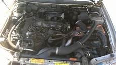 Moteur Volvo V40 I Diesel