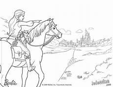 Ostwind Malvorlagen Free Ostwind Malvorlagen In 2020 Ausmalbilder Pferde Zum