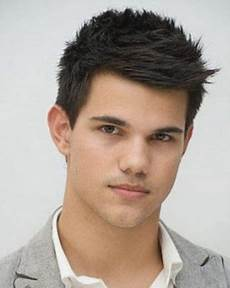 2016 to 2015 new hair style for men new hairstyles for men 2015