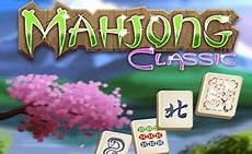 Mahjong Classic Spielen - mahjong classic play for free