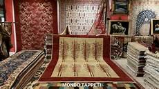 prezzi tappeti mondo tappeti tappeti vicenza tappeti persiani ed