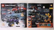 Lego Technic Katalog - lego catalog 2 hy 2017 only lego technic