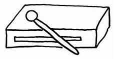 Ausmalbilder Orff Instrumente Instrument 4teachers Suchergebnisse Seite 1