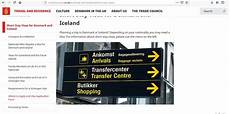 iceland visa from uk 5 easy steps to apply for