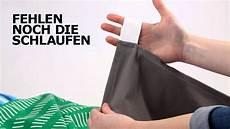 Ikea Ideen Zum Selbermachen Kissen Ende