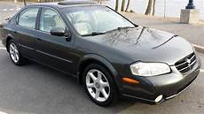 2000 Maxima Se by 2000 Nissan Maxima Pictures Cargurus