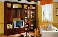 soggiorno stile classico arredamento e mobili tre consigli utili per
