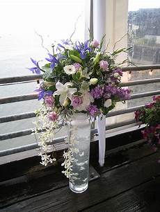 party simplicity 2013 purple spring wedding ideas and inspiration