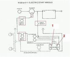 Trombettum Solenoid Wiring Diagram by Simplicity Solenoid Wiring Diagram Wiring Diagram