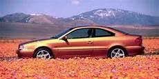 all car manuals free 1999 volvo c70 head up display 1999 volvo c70 service repair manual 99 download manuals