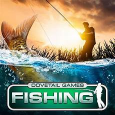 offre xbox one s 28725 dovetail fishing gamespot