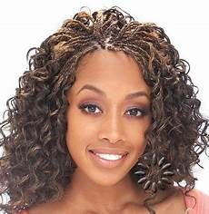 braid hairstyles for black 2013 copyright