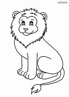 zoo animals coloring pages 187 free printable 187 zoo