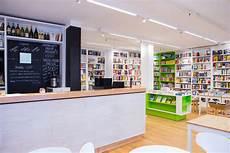 bar libreria libreria bar fondazione stensen