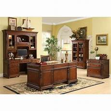 home office suite furniture you ll love the finnerty 5 piece standard desk office