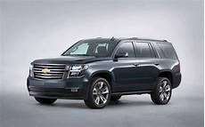 2020 chevrolet tahoe lt release date redesign price