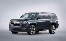 2020 Chevrolet Tahoe Lt Release Date Redesign Price