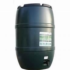 ward regenton 120 liter tuinexpress nl