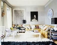 contemporary classic modern classic interior design interior design