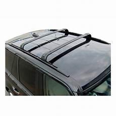 systeme barre de toit pour range rover sport syst 232 me de