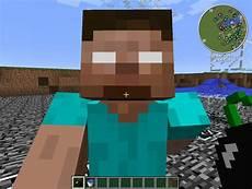 Malvorlagen Minecraft Pe 10 Best Herobrine Images On Minecraft Skins