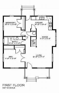 1500 sq foot house plans bungalow style house plan 3 beds 2 baths 1500 sq ft plan