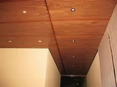 controsoffitti in legno prezzi controsoffitti in legno prezzi