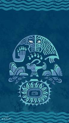disney iphone wallpaper moana you re welcome for these 5 moana phone backgrounds