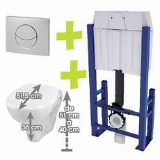 Sol Pack Complet Wc Suspendu Image O Sol Wc Suspendus