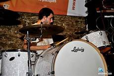 Ludwig Drums Accent Zep Set 26 Quot Image 136294 Audiofanzine