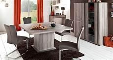 conforama table de salle à manger table carr 233 e landen meubles pas cher table salle 224