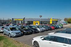Autohaus Schorr