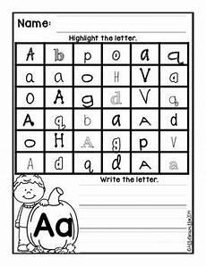 letter recognition worksheets free 23287 free letter recognition worksheets by growing littles tpt