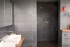 Offenes Duschen Design F 252 R Eine Moderne Einrichtung Im Bad