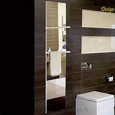 radiateur electrique miroir s 232 che serviette miroir electrique radiateur mirroir