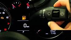 audi scottsdale resetting your tpms your audi tt or audi r8 youtube