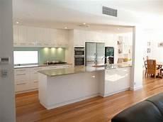 kitchen furniture brisbane luxurious custom kitchen design with everything