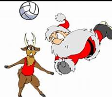 merry christmas to volleyball the real viper volleyball boosters facebook