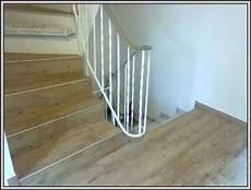 fliesen legen anleitung treppe fliesen legen anleitung fliesen house und dekor