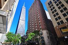 the whitehall hotel chicago il booking com