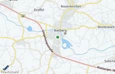 Plz Rietberg Nordrhein Westfalen Postleitzahlen 33397