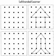 12 best images of visual motor worksheets free visual perceptual worksheets visual perception