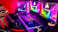 qui a le meilleur setup gaming 29 abonn 201 s